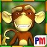 Monkey Money Slots Image