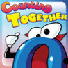 Counting Together! Image