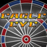 Darts EAGLE EYE Image