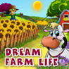 Dream Farm Life Image