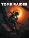 Shadow of the Tomb Raider Image