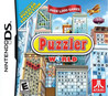 Puzzler World Image