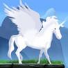 Tiny Horse Image