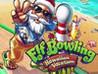 Elf Bowling: Hawaiian Vacation Image