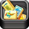 MaCau Mahjong Image