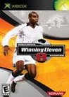 World Soccer Winning Eleven 8 International Image