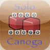 Solo Canoga Image