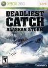 Deadliest Catch: Alaskan Storm Image