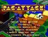 Pac-Attack Image