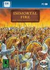 Field of Glory - Immortal Fire Image