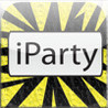 Phrase Party! Image
