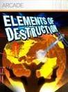Elements of Destruction Image