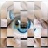 EyePuzzle Image