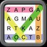 Word Search Puzzle + Image