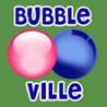 Bubble Ville Image
