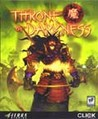 Throne of Darkness Image