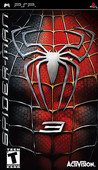 Spider-Man 3 Image