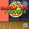 Mamma Mia Pizzeria Image