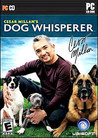 Cesar Millan's Dog Whisperer Image