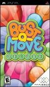 Bust-A-Move Deluxe Image