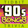 '90s Song Lyrics - Tidbit Trivia Image