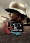 Unity of Command Image