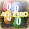 All Zero Image