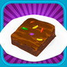 Brownie Maker (2013) Image