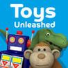 Toys Unleashed Image