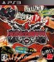 Tokyo Twilight Ghost Hunters: Daybreak Special Gigs Product Image