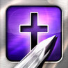 Sword of the Spirit - Christian Scripture Challenge Image