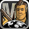 Mafia Planet - A Real World Online Game Image