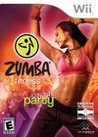 Zumba Fitness: Join the Party Image