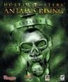 Hostile Waters: Antaeus Rising Image