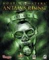 Hostile Waters: Antaeus Rising Image