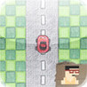 Doodle Traffic V2 Image