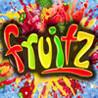 Fruitz Image