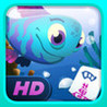 Deep Sea Mahjong HD Image