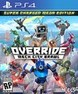 Override: Mech City Brawl Product Image