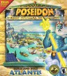 Poseidon Image
