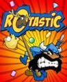 Rotastic Image