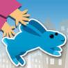 Rabbit Escape Image