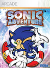Sonic Adventure Image