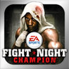 Fight Night Champion by EA Sports Image