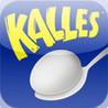 Kalles aggstafett Image
