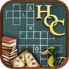 Hidden Object Crosswords Image