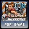 Pinball Heroes: PAIN Image