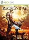 Kingdoms of Amalur: Reckoning - The Legend of Dead Kel Image
