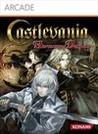 Castlevania: Harmony of Despair - Lord of Flies Image