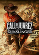 Call of Juarez: Gunslinger Product Image